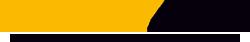 koray-alp-logo